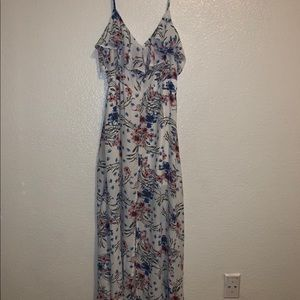 88ea21a43f5 TJ Maxx. TJ Maxx - Maxi Dress ...